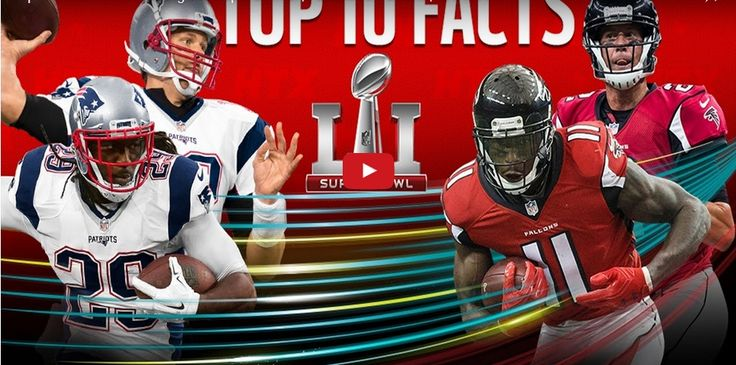 Patriots vs Falcons Live, Super Bowl 2017, Live, Stream, Free, ... Watch Online Falcons vs Patriots Live Streaming, Free, TV Online falconsvspatriotslive  Falcons vs Patriots Live Online ../ Here's a complete look at the history of the Falcons vs Patriots: September 24, 1972: @Patriots 21, Falcons 20 .. PATRIOTS VS FALCONS | Super Bowl 2017 Live,stream: Date ...t PATRIOTS VS FALCONS LIVE Stream NFL Divisional Championship Game 2017 Watch Online ../ PATRIOTS VS FALCONS LIVE | Live Football…