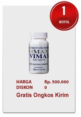 http://agenvimaxasli.com/daftar-harga-promo-vimax-asli-canada/