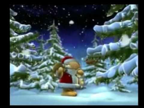 Ein rührendes Weihnachts Video - YouTube