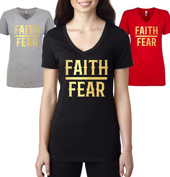 In bed with faith tshirt #15