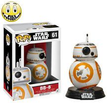 http://www.ebay.it/itm/Figura-vinile-BB-8-Star-Wars-VII-Pop-Funko-bobble-head-Vinyl-figur-action-figure-/181954436937?ssPageName=STRK:MESE:IT