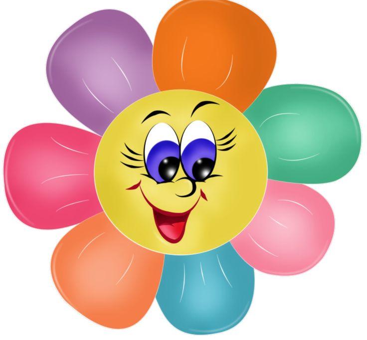 1219 Best Smile Amp Be Happy Images On Pinterest Emojis