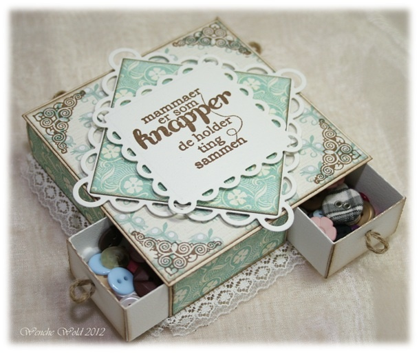 another lovely box---looks super easy to make!!