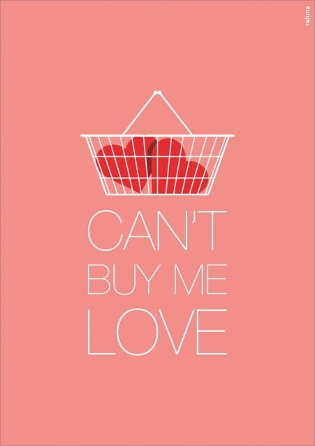 Can't Buy Me Love.  The Beatles. A Hard Day's Night 1964