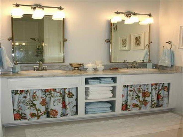 Apartment Bathroom Makeover Photos ~ http://lanewstalk.com/conducting-apartment-bathroom-makeover/