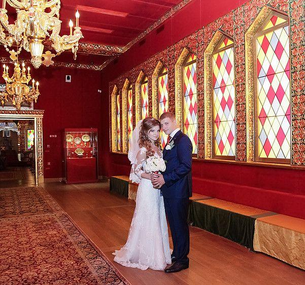 Волшебная свадьба http://aleksandrafuks.ru/portfolio/  Свадебное агентство Александры Фукс #aleksandrafuks   #проведениесвадьбы #организациясвадебногомероприятия #организоватьсвадьбу #организаторсвадеб #свадебноемероприятиевмоскве #свадебноемероприятиемосква #красиваясвадьба #найтисвадьбу #свадьбаключ #ценаорганизациисвадьбы #заказсвадьбыподключ #свадьбаподключцена #сколькостоитсвадьбаподключ