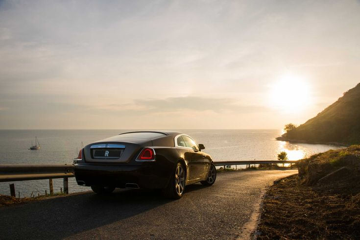 ROLLS-ROYCE MOTOR CARS ARRIVES IN PHUKET: Rolls-Royce has opened a new Boutique showroom on the resort island of Phuket in Thailand. The facility was opened by Paul Harris, Asia Pacific Regional Director for Rolls-Royce Motor Cars, at a grand opening attended by customers, VIP guests, celebrities and members of the media. https://www.press.rolls-roycemotorcars.com/rolls-royce-motor-cars-pressclub/article/detail/T0268659EN/rolls-royce-motor-cars-arrives-in-phuket?language=en&utm_source=Social…