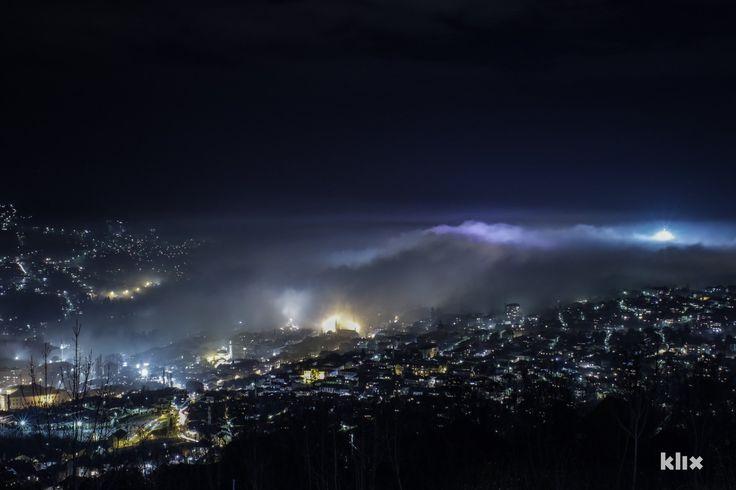 Klix.ba je najposjećeniji i najutjecajniji informativni portal u Bosni i Hercegovini. Najvažnije i najbrže vijesti iz Sarajeva, BiH i svijeta. Saznaj više