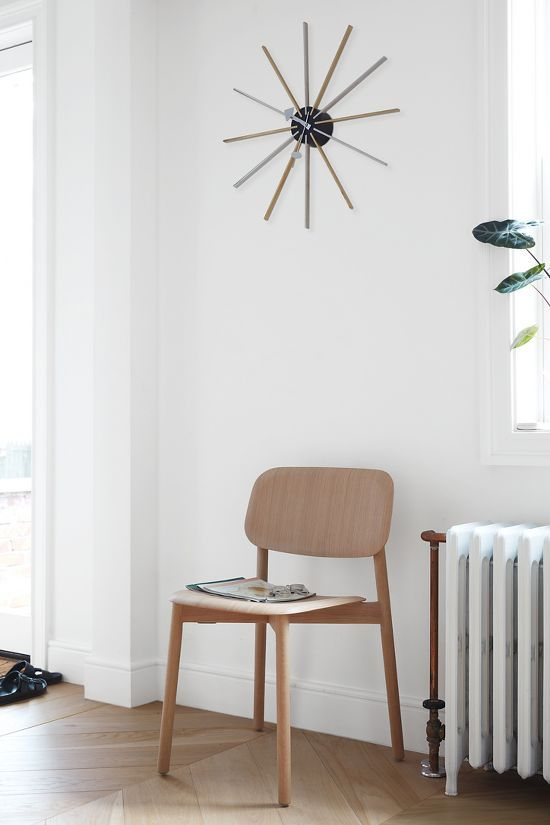 About A Chair 12 Side Chair.Design Within Reach Soft Edge 12 Side Chair In 2019 New Products