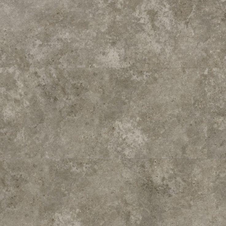 31 best luxury vinyl tile planks lvt images on for Who makes downs luxury vinyl tile