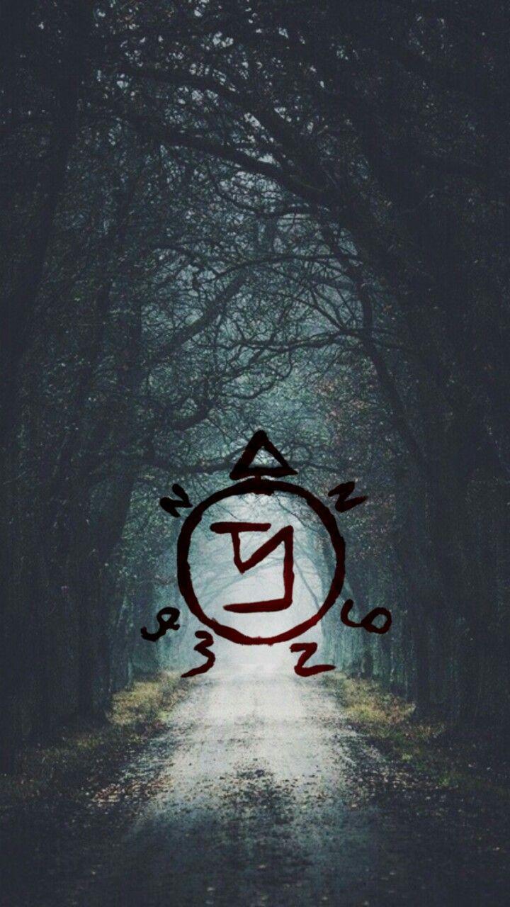 supernatural wallpaper   Tumblr