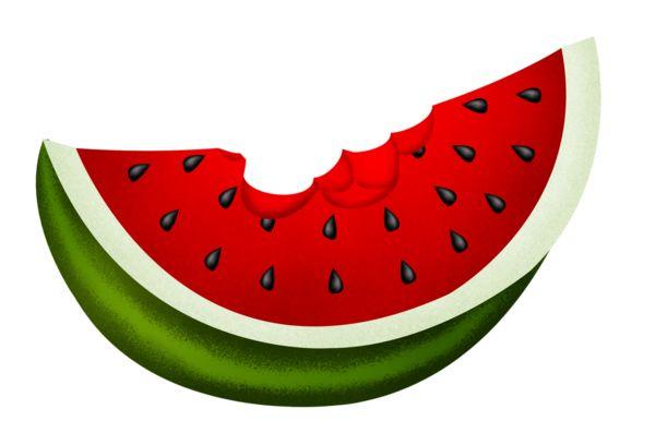 fruits,tubes