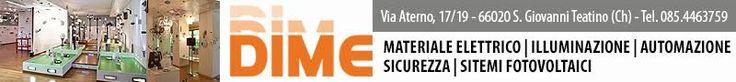 Salvatore Marino, in arte Maschio 100%, presenta i suoi nuovi libri al centro Agesco del Parco Paglia di Chieti Scalo con ospite d'onore il Senatore abruzzese di Giuliano Teatino Antonio Razzi, eletto ...