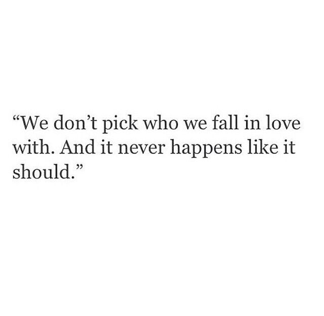 Quotes about no strings attached relationships