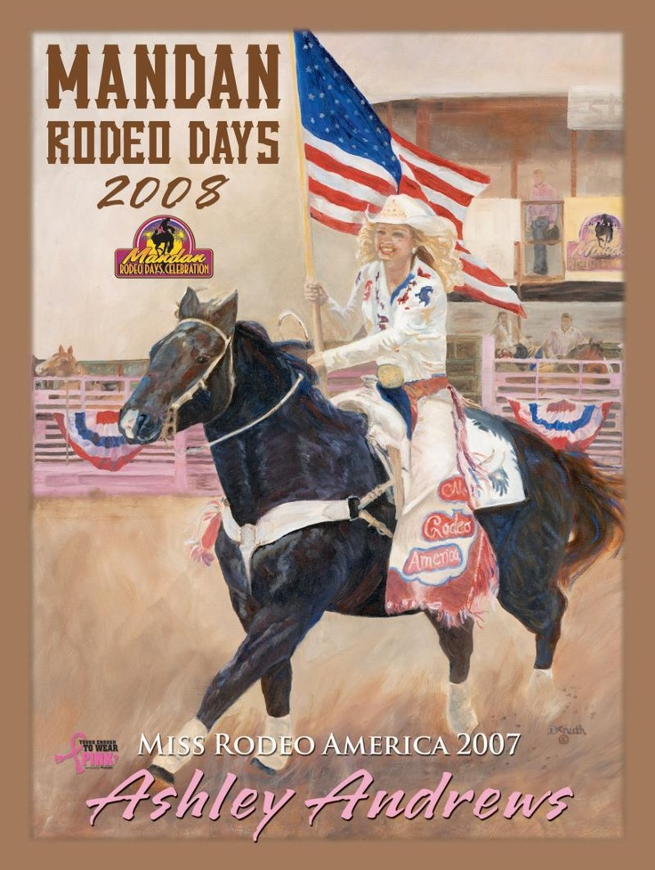 26 Best Images About Rodeo Posters On Pinterest Clark