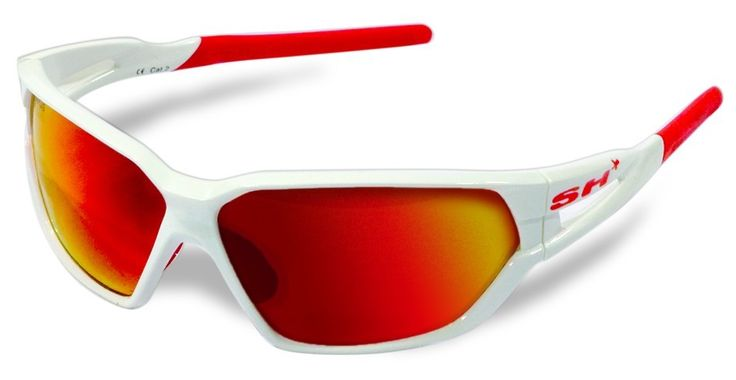 SH+ Sunglasses RG-4700 - Store For Cycling