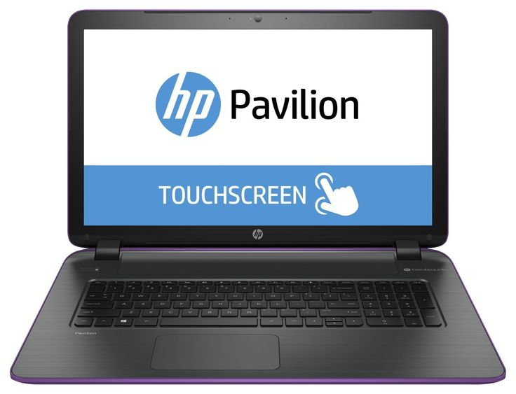 This item is now on our webite: HP Pavilion 17-f1...  Check it out here! http://www.widgetree.com/products/hp-pavilion-17-f125ds-laptop-j9m09ua-aba-8gb-ram-1tb-hd-windows-8-1-beats-audio?utm_campaign=social_autopilot&utm_source=pin&utm_medium=pin