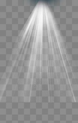 White Light Rays Png Will Be A Thing Of The Past And Here