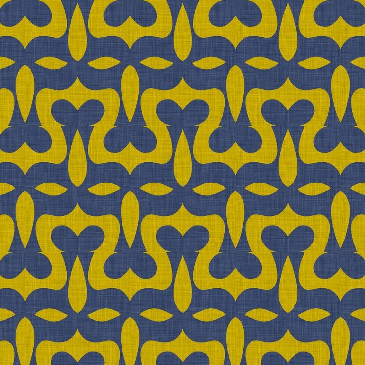 holly zollinger fabric designer