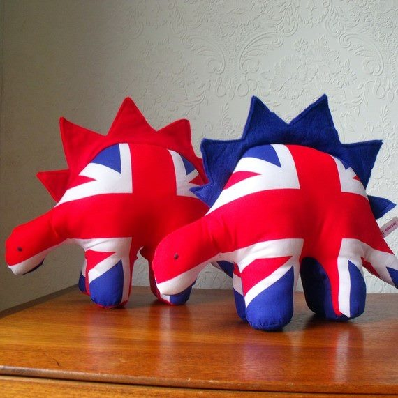 17 Best Images About Gcse Textiles Theme All Things British On Pinterest Pegasus British