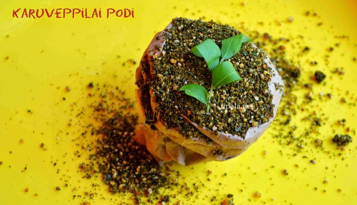 http://www.upala.net/2014/05/karuveppilai-curry-leaves-podi.html