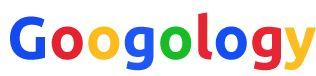 SEO Consultants http://googology.co.za