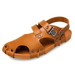 Stylish Men Comfortable Slippers visa payment cheap price zQJ1WsIq