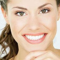 What is Laser Tooth Whitening? Tooth whitening or dental bleaching is one the fastest and easiest ways to improve your appearance and put more sparkle in your smile. With tooth bleaching, the color of the enamel is lightened, and the teeth look younger, healthier and brighter. Tooth whitening can be a highly effective way of