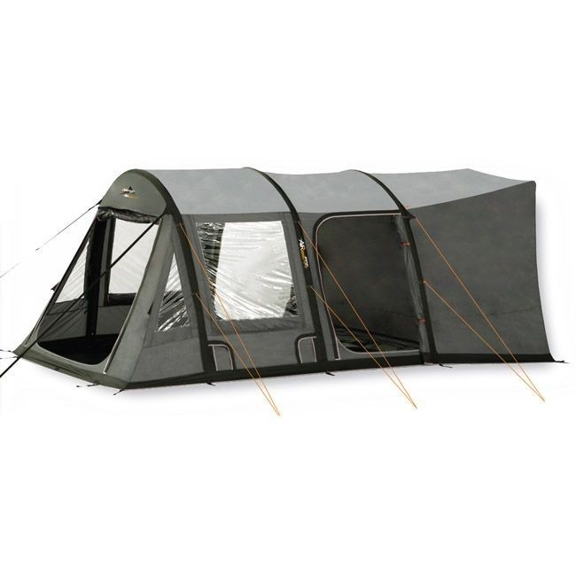Inflatable Drive Away Awnings From Vango Quick And Easy To Erect Suitable For Most Makes Of Campervans Coachbuilt Motorhomes