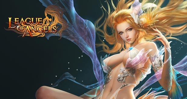 League of Angels Ultimate Hack - Updated 2015 Download Free Latest Hacks and Cheats Tool 2014 | Latest Game Hacks Cheats Tool 2014