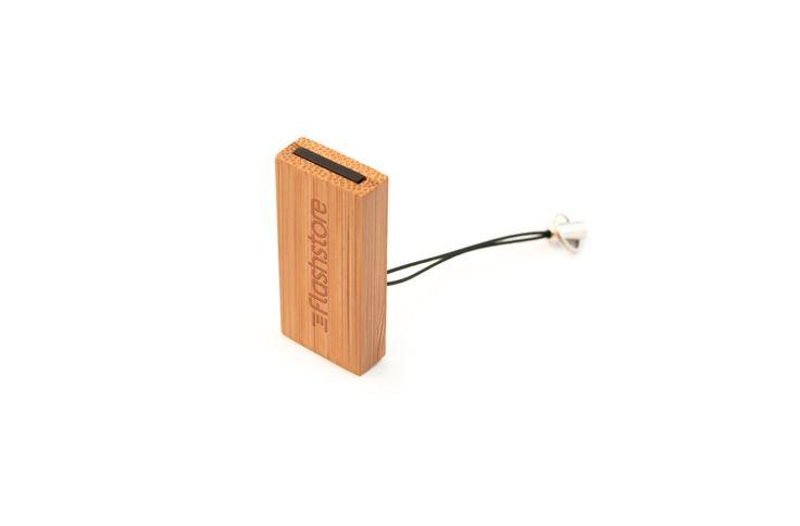 USB Flash Drive: model FS-096