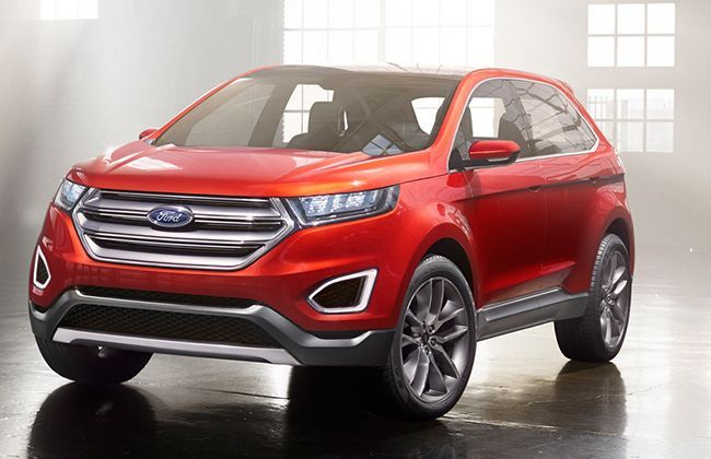 Awesome Ford 2017 - We discovered newest researches about 2017 Ford Ecosport that's intentional ...  Cars Check more at http://carsboard.pro/2017/2017/08/29/ford-2017-we-discovered-newest-researches-about-2017-ford-ecosport-thats-intentional-cars/