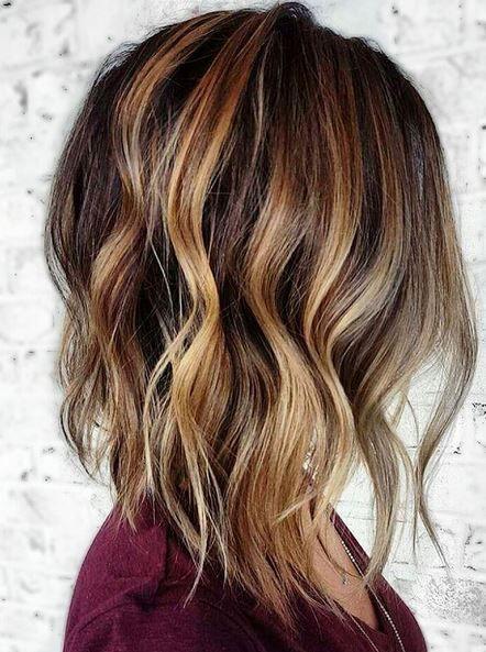 cores-de-cabelos-para-2017