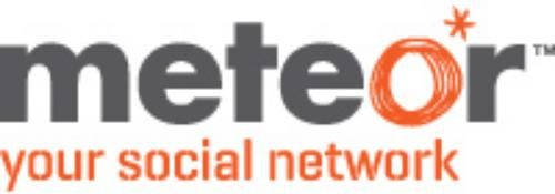 €5 OFF Meteor on voucherpages.ie