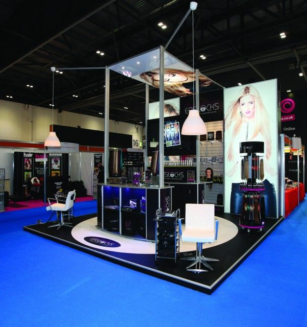 Exhibition Stand Panels : Best isoframe fabric stands images on pinterest