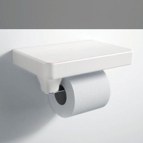 die besten 25 wc rollenhalter ideen auf pinterest rollenhalter wc papierhalter und. Black Bedroom Furniture Sets. Home Design Ideas