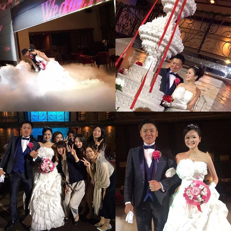 part 3…ウェディングドレス��❤️�� #2017年#5月#7日#ベルクラシック大阪#披露宴#結婚式#女の憧れ#花嫁#真っ白な#ウェディングドレス#タキシード#ティアラ#巨大ウェディングケーキ#ドライアイス#歩乃香が作ってくれたブーケ#ヤラカシ  #7days#may#2017year#BellclassicOsaka#weddingdress#weddingcake#big#Dryice#bouquet#Bride http://gelinshop.com/ipost/1523223477803743005/?code=BUjk67EBvcd