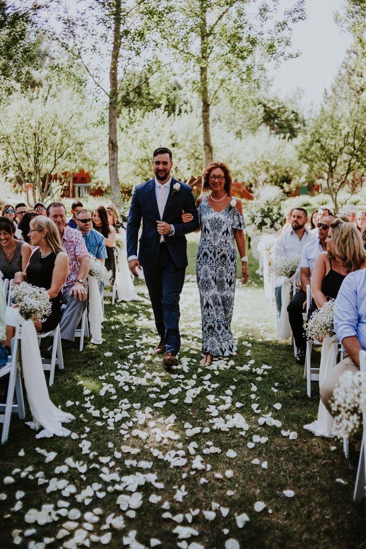 36++ Taos new mexico wedding venues info