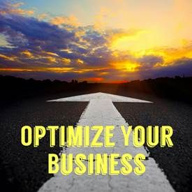 Your Free Step By Step Guide On How Start Your Own Business or Internet Optimize Your Existing Startup
