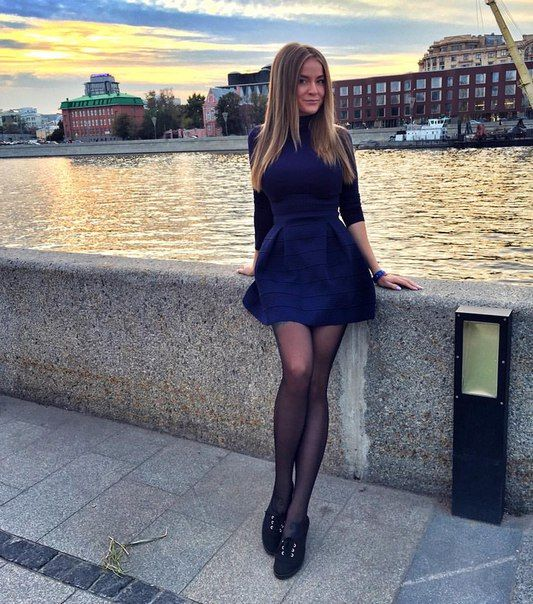 896 Best Images About Fashion Lady 39 S Tights Socks On Pinterest Trendy Taste Tartan Skirts And