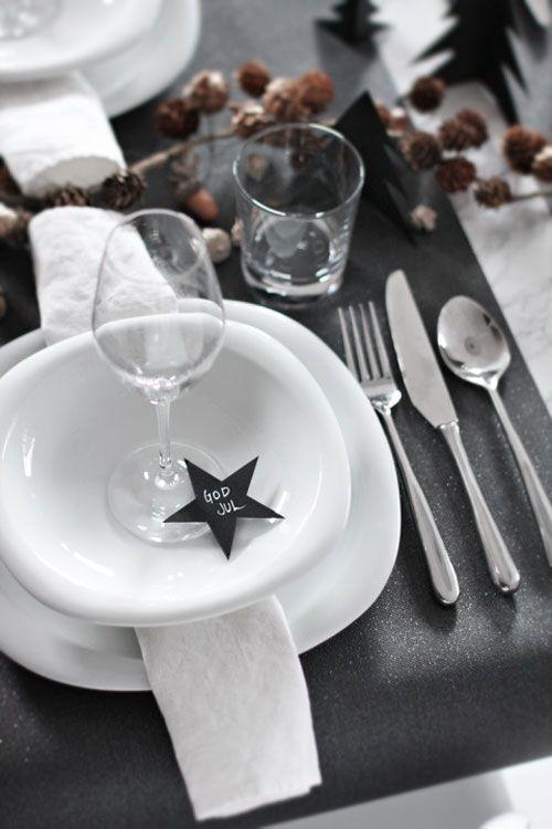 Last Minute Christmas Inspiration Mashup   NordicDesign