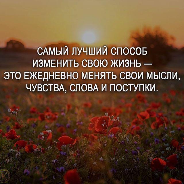 #мотивация #цитаты #мысли #любовь #счастье #цитатыизкниг #жизнь #мечта #саморазвитие #мудрость #философия #мотивациянакаждыйдень #цитатывеликихженщин #мыслинаночь #правильныемысли #цитатыпрожизнь #мудростьжизни #deng1vkarmane