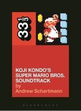 Show details for Koji Kondo's Super Mario Bros. Soundtrack