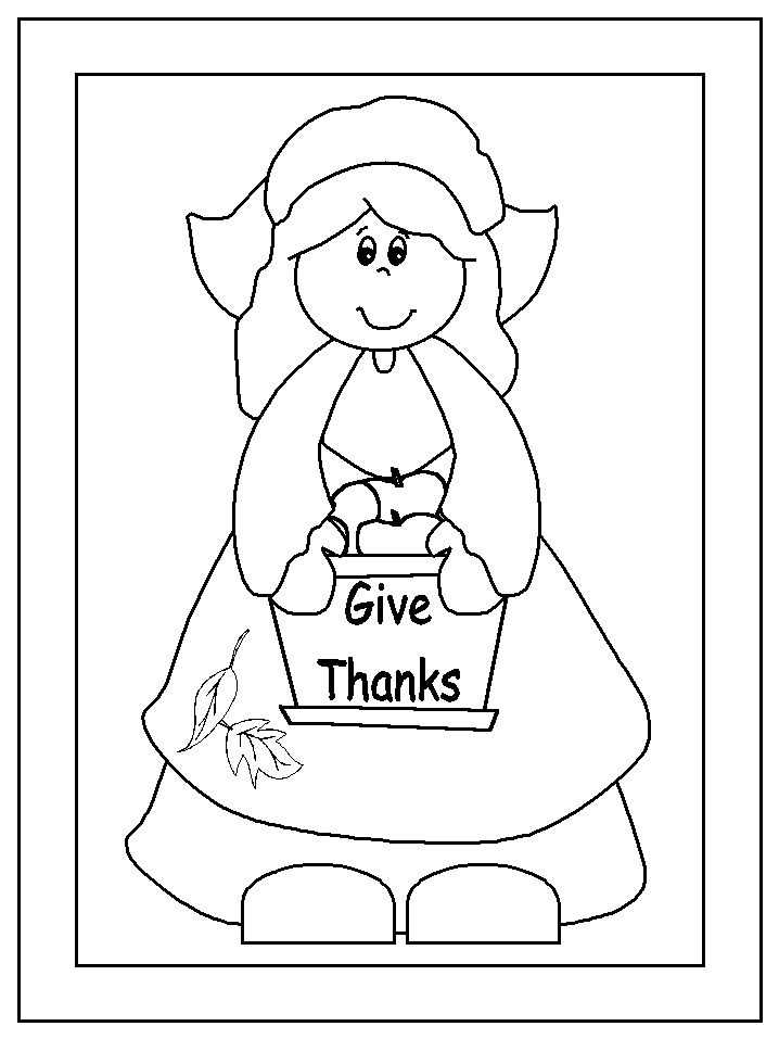 dltk birthday coloring pages - photo#26