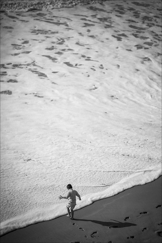 Children of the Sea #ocean #children