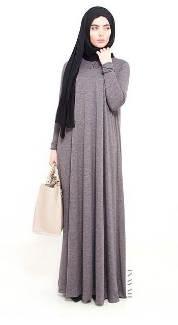 İnayah dress
