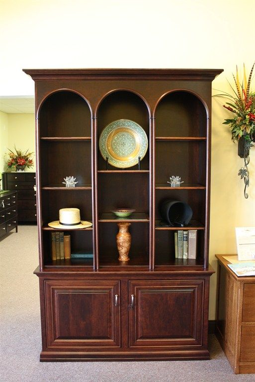For Houston Amish Furniture, E U0026 G Amish Furniture Is The Premier Store For  Quality