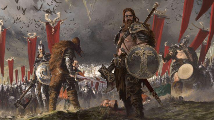 Картинки по запросу средневековіе воины