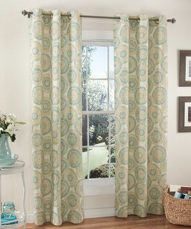 Image Result For Modern Curtains For Living Room