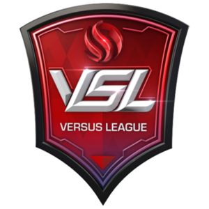 VSL S2 starting in 5 minutes! Group A: Solar Byun Patience and Leenock #games #Starcraft #Starcraft2 #SC2 #gamingnews #blizzard